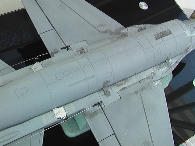 F-16-1